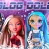 BlogDolls
