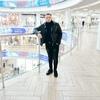 Павел Смолин
