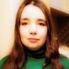 Виктория Малькова