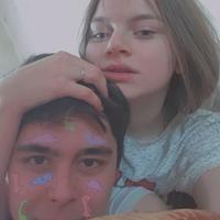 фотография Рустам Раимов