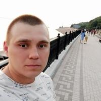 Фотография Игоря Филиппова ВКонтакте