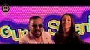 STEFANI GUNAY SHEN feat SALI OKKA Bona Sera Стефани Гюнай Шен Бона Сера