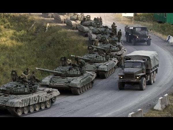 """Україна в кільці"""" генерал зробив тривожну заяву через повномасштабне вторгнення"""