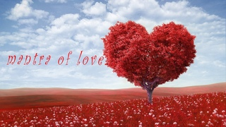 Мощная Мантра Любви/Лучшая музыка для привлечения Любви в вашу жизнь/Mantra of love