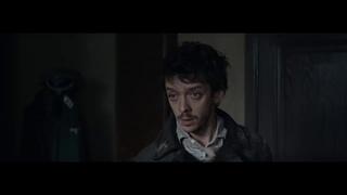 УРОКИ ФАРСИ | фрагмент фильма | в прокате - весной 2021 года
