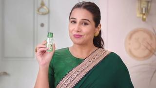 Boroline (Raksha Pocketwash)   Vidya Balan   A Dharma 2.0 Production