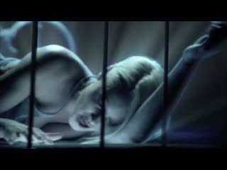 Serge Devant feat. Emma Hewitt - Take Me With You. 2010 (HD)
