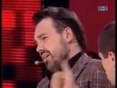 камеди клаб 2016 лучшее дует имени чехова