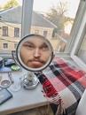 Дмитрий Попов фотография #40