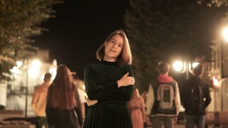 Необходимый Бог / Дарья Залуцкая / Автор: Екатерина Аргер