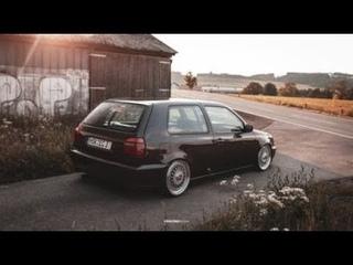 VW Golf MK3 GTI  | Eftal Cakir | VWHome