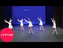 Dance Moms Group Dance Improvised Mother s Day Routine Season 6 Episode 26 Lifetime