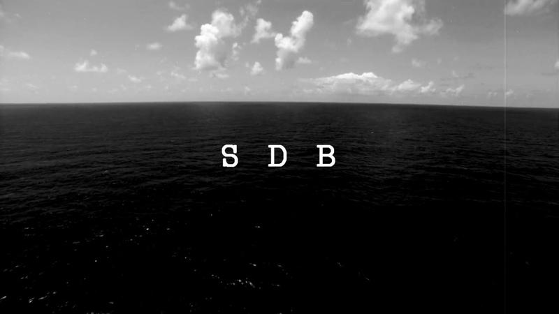 SDB - Time [COUP007]