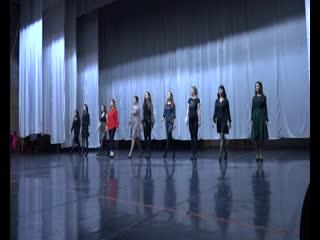 Конкурс красоты моды и таланта. В Вятских Полянах вновь выберут Мисс Метелицу.