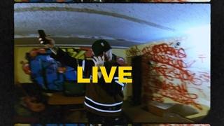 Pra(Killa'Gramm) - Чикаго почерк ft. Chicago / Матвей.( Live video.)