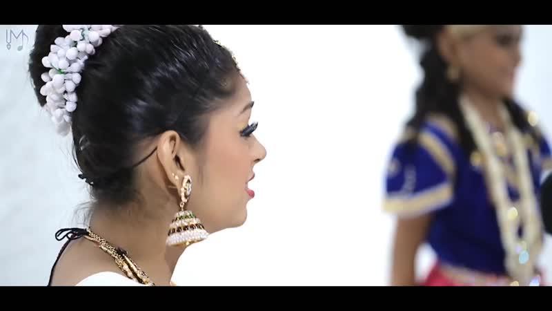 Jai Radha Madhava Kunj Bihari Madhavas Rock Band