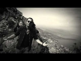 Jean Roch ft. Flo Rida & Kat Deluna  - I'm Alright