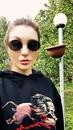 Анастасия Кашеварова фотография #23