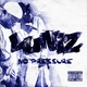 Luniz feat. Mistah FAB - Surrounded by Warriors