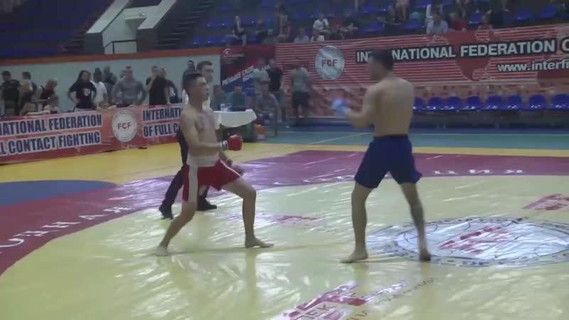 Baryshniov-VS-Shahobol_STORM FCF-MMA 2019.mp4