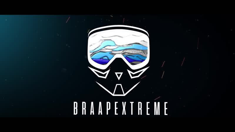 Кубок Морских Волков от Braapextreme 18 07 2020