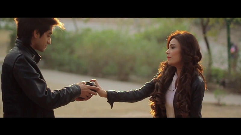 Aryan Khan Naseebo Lal Pyar Meri Zindagi Medley 2017 Latest Punjabi Songs YouTube