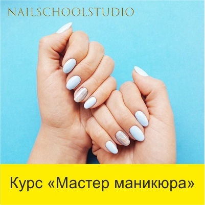 https://sun9-16.userapi.com/c844321/v844321023/98953/adn6YsB1vdQ.jpg