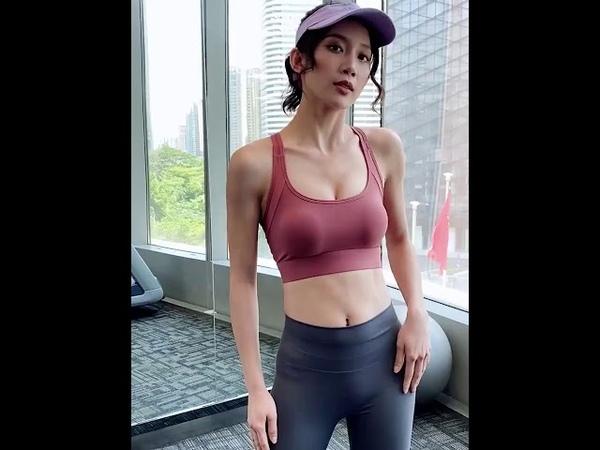 женский спортивный бюстгальтер на бретелях с пуш ап для женщин спортивный бюстгальтер для бега и йоги спортивный жилет открытая спортивная одежда нижнее белье