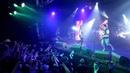 LOUNA - Бойцовский клуб LIVE HD