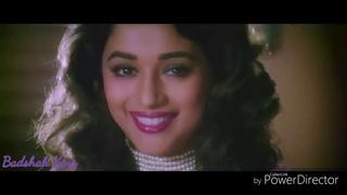 Maine Apana Dil de diya -- Kumar Sanu,  Anu Malik,  Alka Yagnik  hit Love songs
