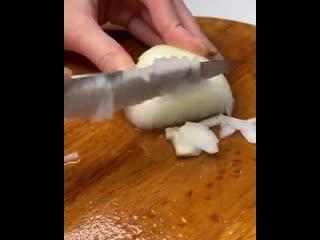 Люблю баклажаны в любом виде, но этот рецепт превзошел все ожидания...