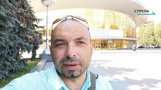 """Брянский журналист рассказал шокирующие подробности последствий прививки """"Спутник V"""""""