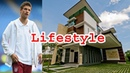 Thomas Muller Lifestyle | Muller Car, House , Income, Net Worth And Family | Lifestyle Today