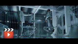 Побег Магнето / Люди Икс 2 (2003)