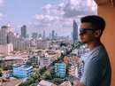 Vitaliy Bashevas фотография #8