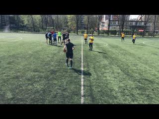 ФК Корона-Евгений Нестеров