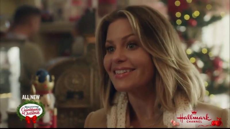 Christmas Town 🌼🅽🅴🆆🌸 Christmas Romance Hallmark Movies 2020