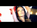 Pakito Living on video Edit Marik